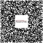 Assekurati® QR-Code