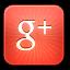 Assekurati.de auf Google+